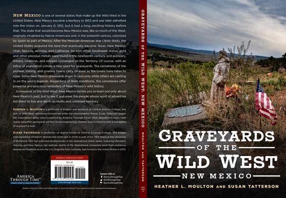 GraveyardsNM_cover
