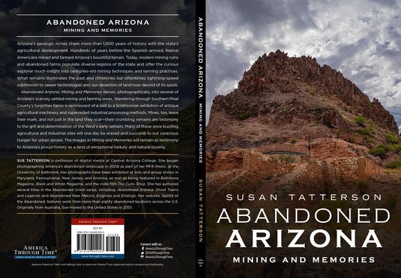 AbandonedAZ_2_CVR