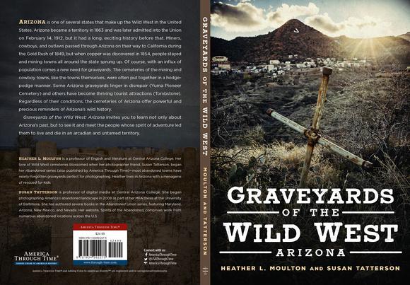 GraveyardsAZ_CVR