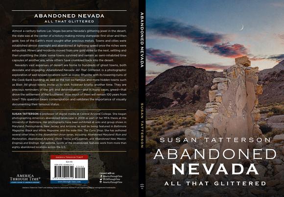 AbandonedNV_CVR